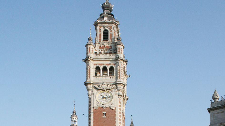 10 signes qui prouvent que tu viens de Lille