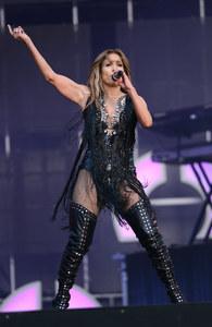 Jennifer Lopez : Elle assurera bien le show au Mondial !