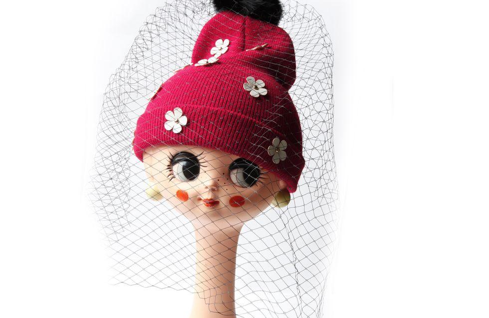 Sur Fashiondealeuse.com, shoppez la sélection accessoires d'Odette Wintour !