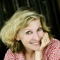 Le bonheur en prime d'Emmanuelle de Boysson : un roman qui rend heureuse
