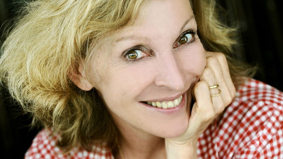 """""""Le bonheur en prime"""" d'Emmanuelle de Boysson : un roman qui rend heureuse"""