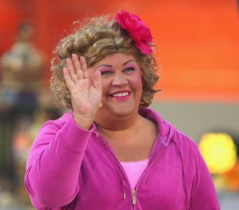 Knallig, laut, sexy: Darum lieben Frauen Pink!