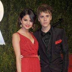 Sind Justin Bieber und Selena Gomez wieder ein Paar?