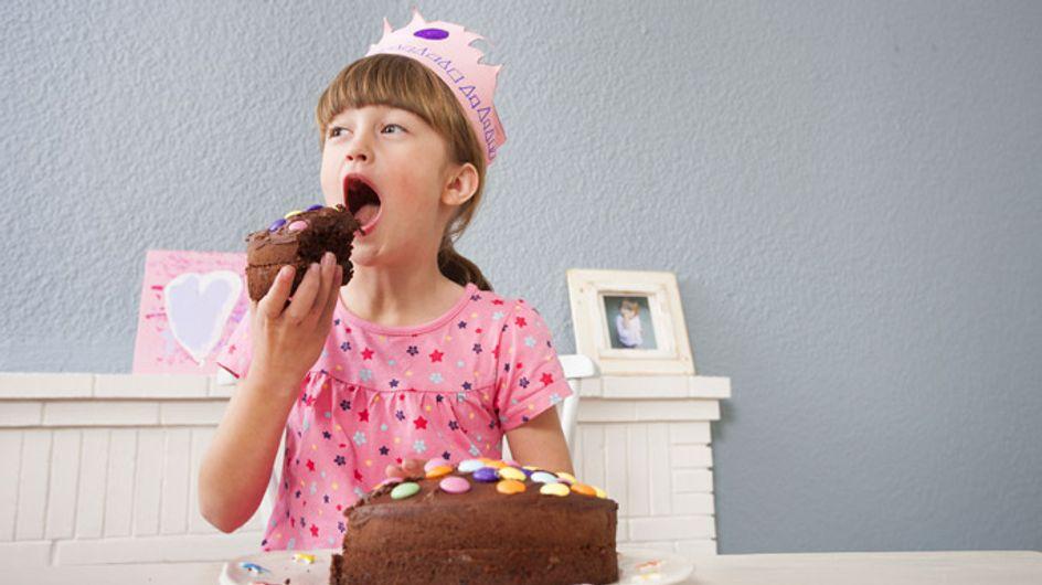 Wisst ihr noch ...? Die besten Kuchen unserer Kindheit
