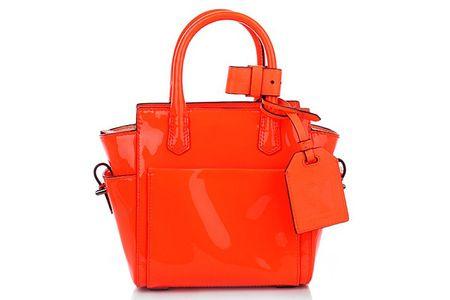 Tasche von Reed Krakoff / 990 €