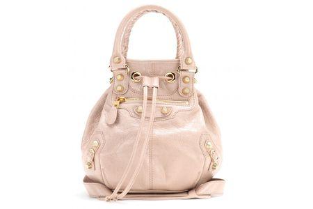 Tasche von Balenciaga / 995 €
