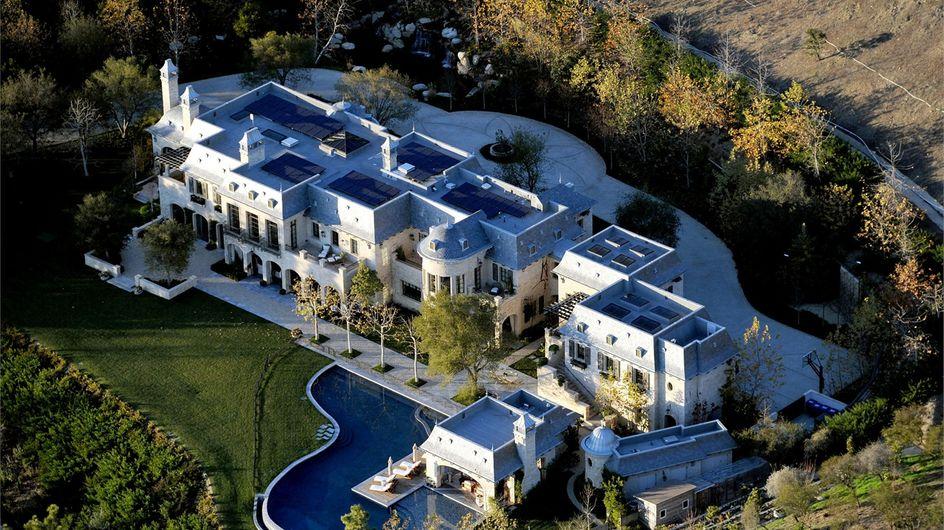 Venduta la villa di Gisele Bündchen per 40 milioni di dollari