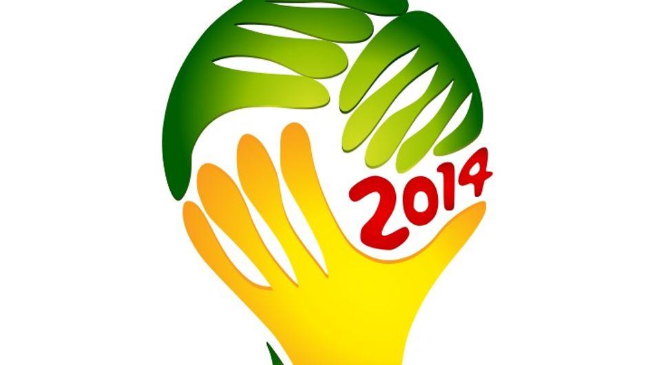 Coupe du Monde : Revivez la cérémonie d'ouverture avec Aufeminin (Photos)
