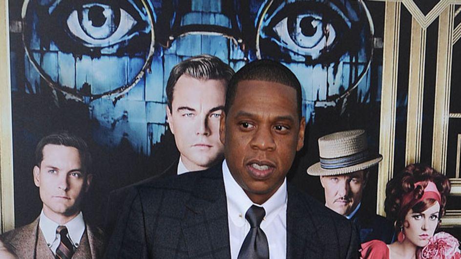 Statt Best Buddies nun Feinde? Jay Z und Kanye West sollen Streit haben
