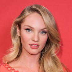 Qui est la femme la plus sexy de l'année 2014 ?