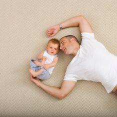 Fête des Pères : Les papas les plus cool du web et d'ailleurs (Photos et vidéos)