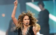 Jennifer Lopez : Twerk déchaîné et poses sexy, la bomba latina is back ! (Photos