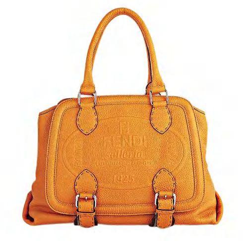 45e8e1f438 Scopri le dieci borse più costose al mondo