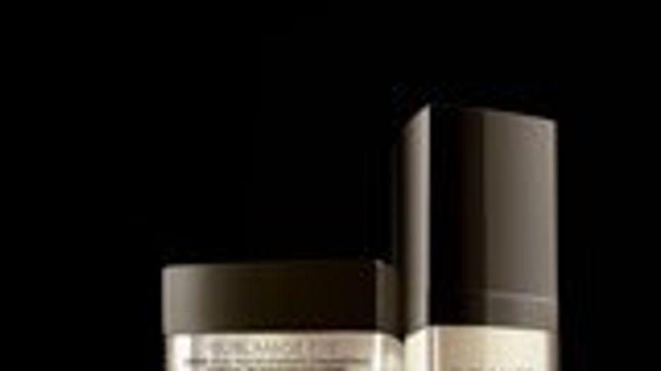 Los nuevos programas diarios de lujo firmados Chanel