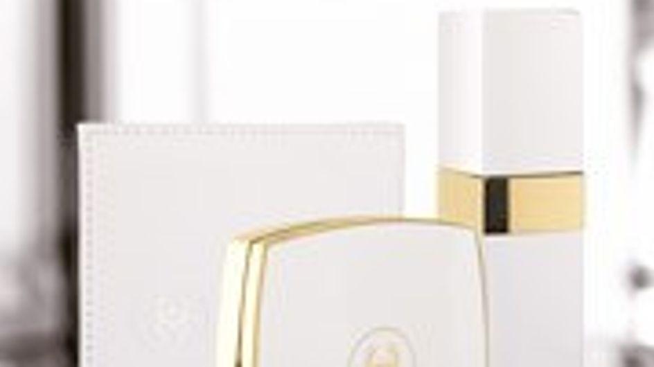 Chanel presenta dos objetos únicos en edición limitada