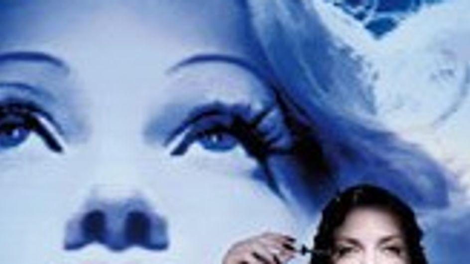 Thierry Mugler presenta su primera línea de maquillaje