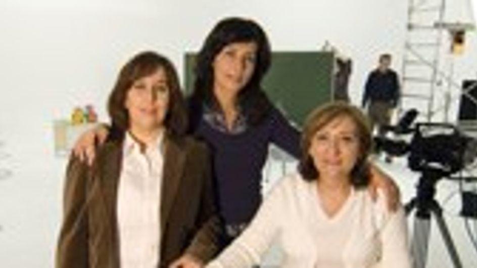 """El """"Circulo Olay"""": becas para la recuperación académica de la mujer"""