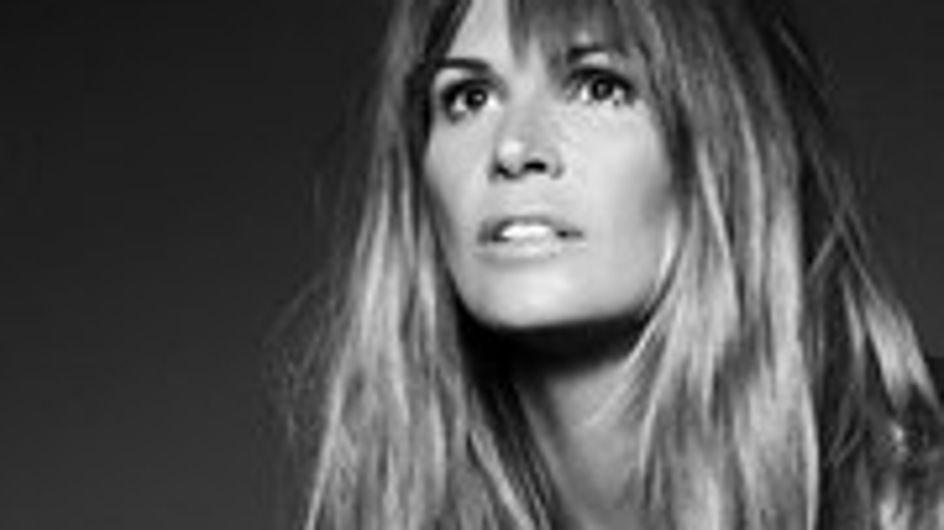 Elle Macpherson: nueva imagen de Revlon