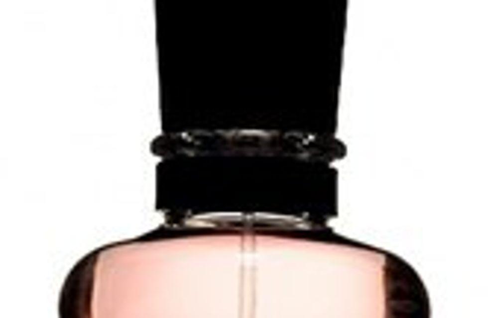 Kate Moss lanza su perfume
