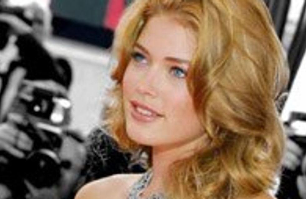 L'Oréal Paris en la 61ª edición del Festival de Cannes