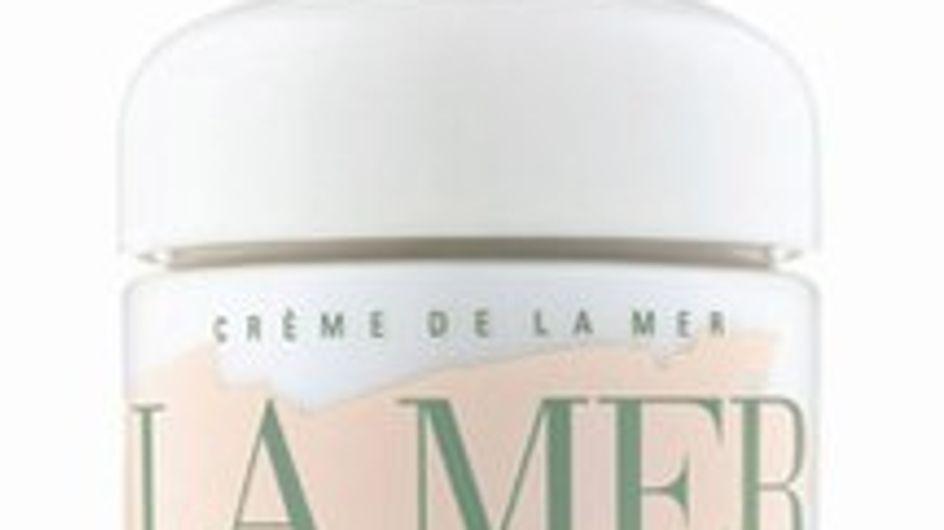 La crème de La Mer celebra El Día Mundial del Océano