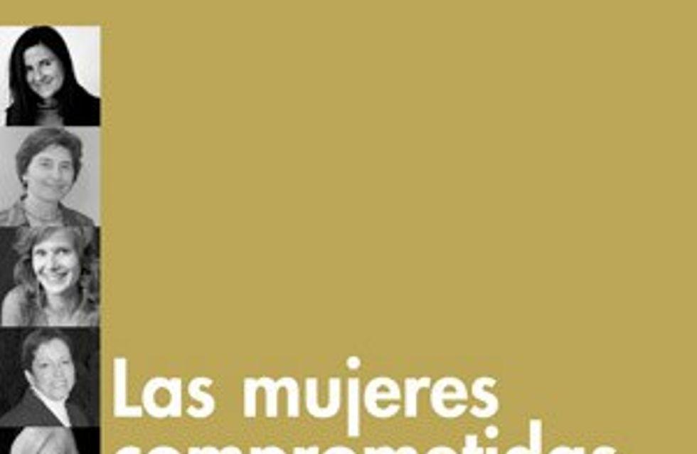 Comienza la V edición del Premio Tierra de Mujeres
