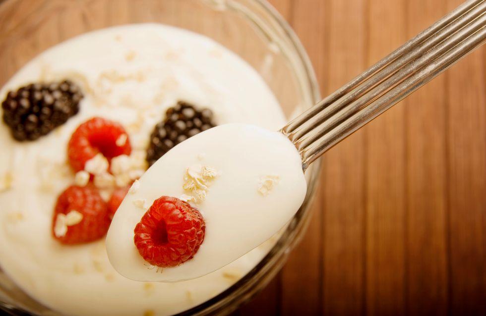 dolci fatti in casa per le diete