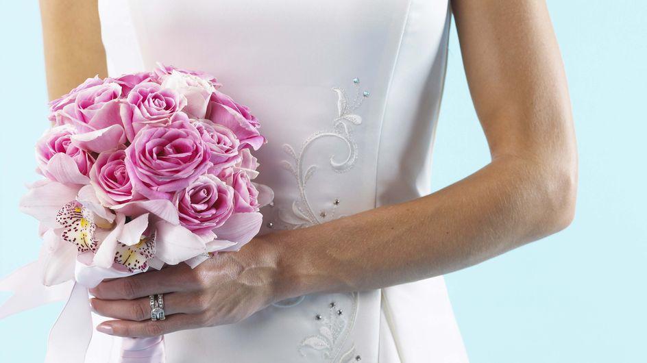 Como comprar seu vestido de noiva pela internet