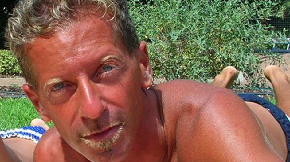 Trovato il presunto assassino di Yara Gambirasio: 44enne incensurato, padre di 3 figli