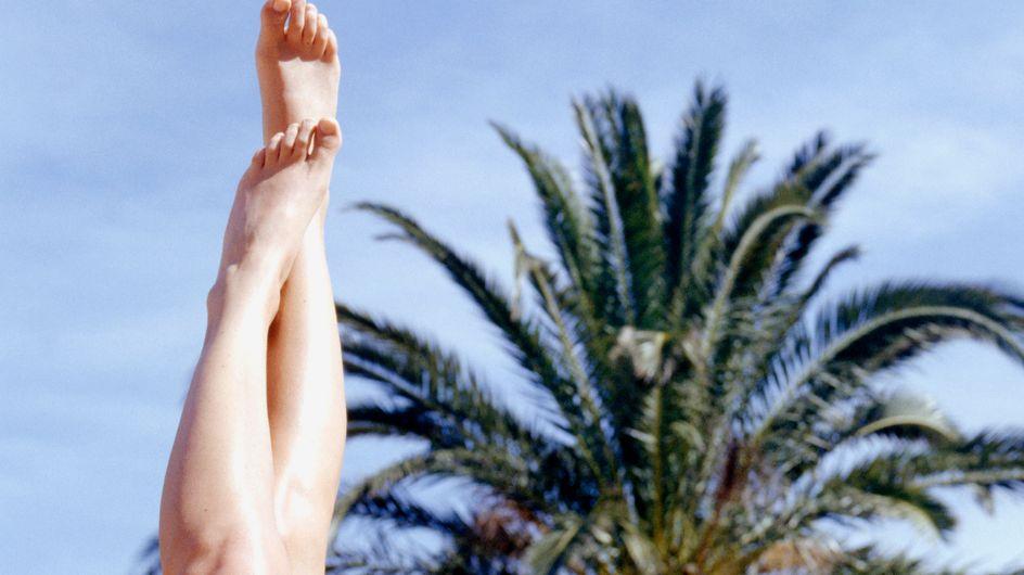RAP PHYTO® : plus de légèreté pour mes jambes !