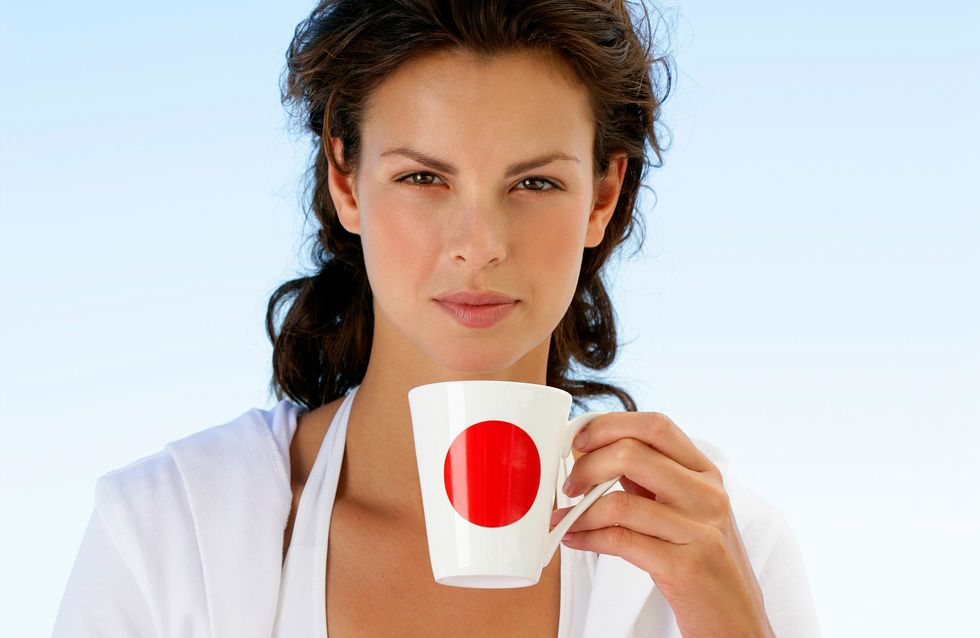 Tiny Tea : Méfiez-vous des thés minceur qui font fureur