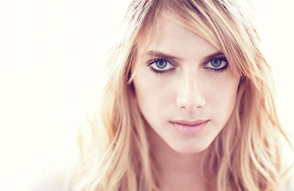 French Girl Beauty Secrets: 11 Tips To Look Parisian Pretty