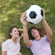 Couple : Une Coupe du Monde favorable à l'amour... et à l'infidélité !