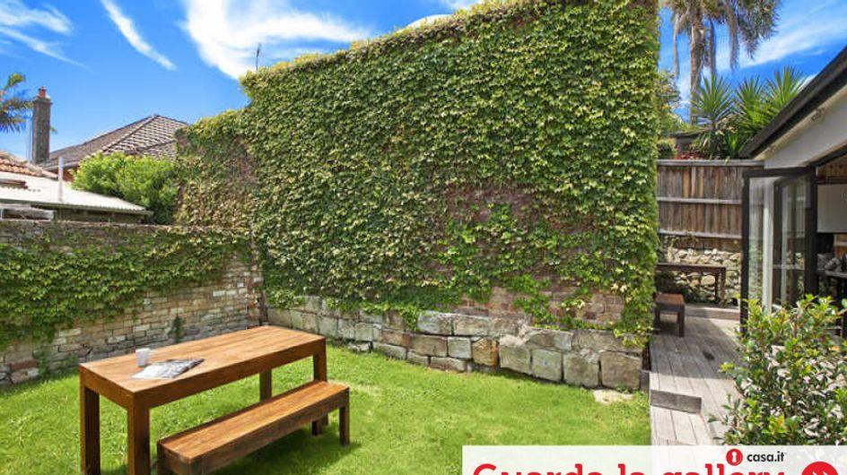 Un amore di giardino: idee per arredare gli spazi all'aperto