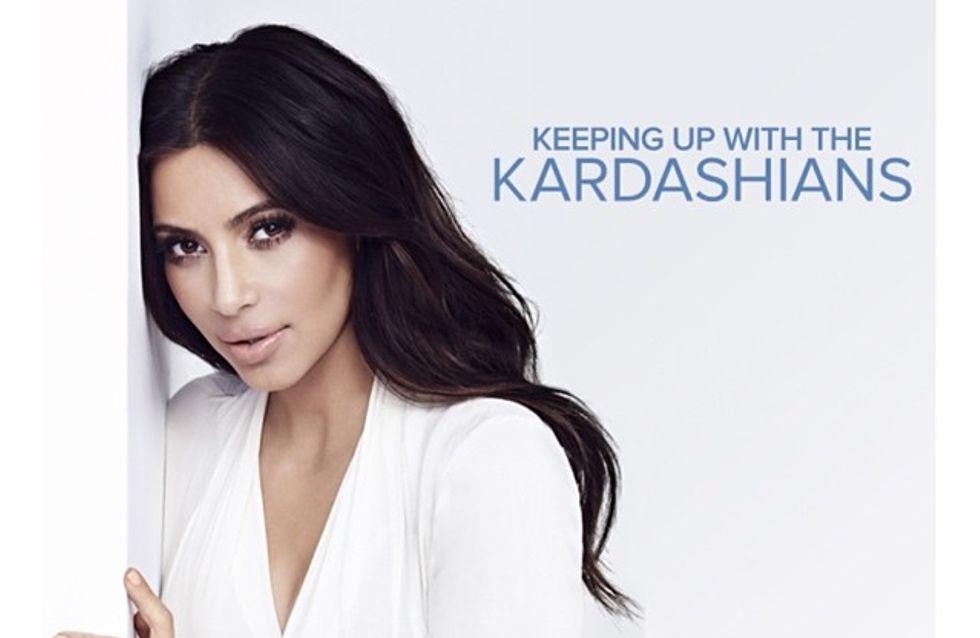 Kim Kardashian : Des audiences catastrophiques pour son émission