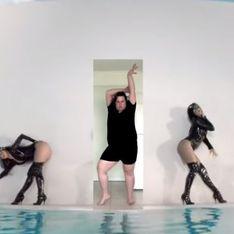 Britney Spears : L'incroyable parodie de l'un de ses fans fait le buzz (Vidéo)