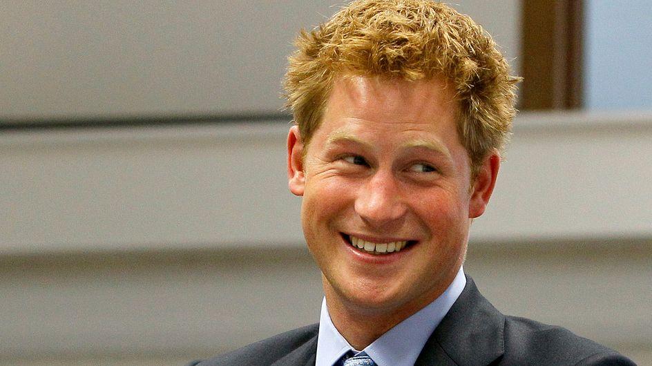 Por que o Príncipe Harry é o solteiro mais cobiçado do mundo