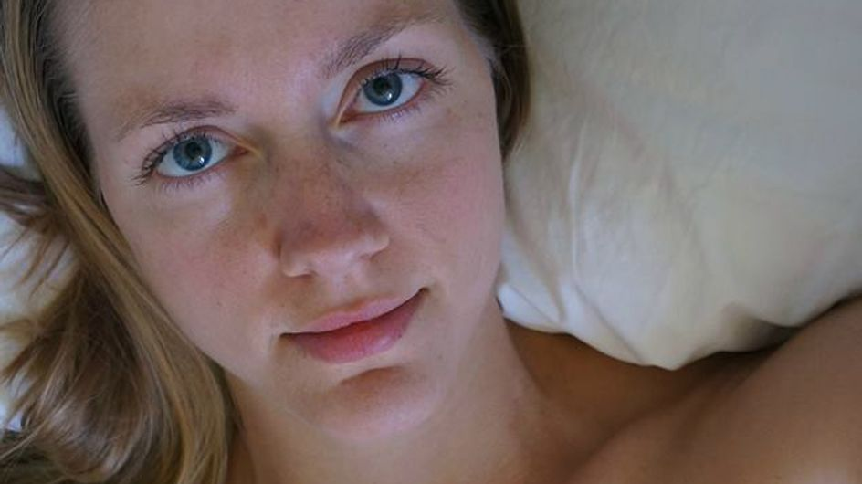 #FreeTheNipple: Facebook laat vanaf nu foto's toe van vrouwen die borstvoeding geven