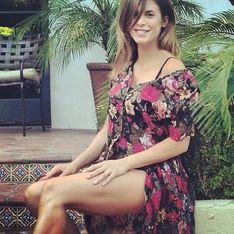 Elisabetta Canalis : L'ex de George Clooney en deuil après la perte de son bébé
