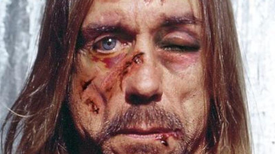 La nouvelle campagne choc d'Amnesty International contre la torture (Photos)