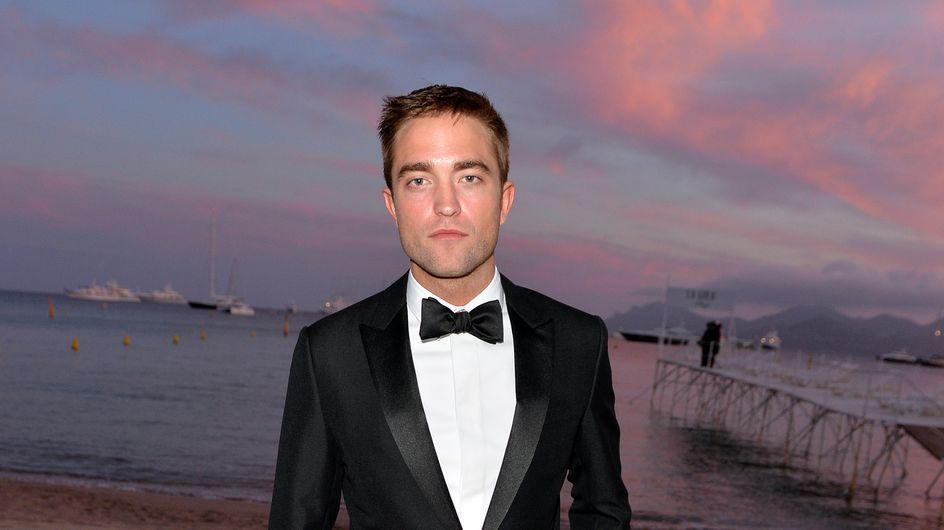 Robert Pattinson a-t-il un petit faible pour Jennifer Lawrence ?