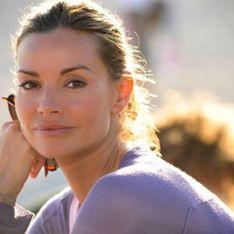Ingrid Chauvin : Le décès de Jade n'a pas éteint son désir d'enfant