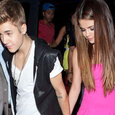 Justin Bieber und Selena Gomez sind wieder ein Paar