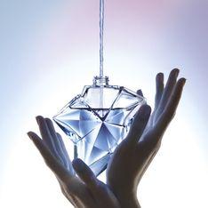 Thierry Mugler vous offre le flacon de parfum de votre choix