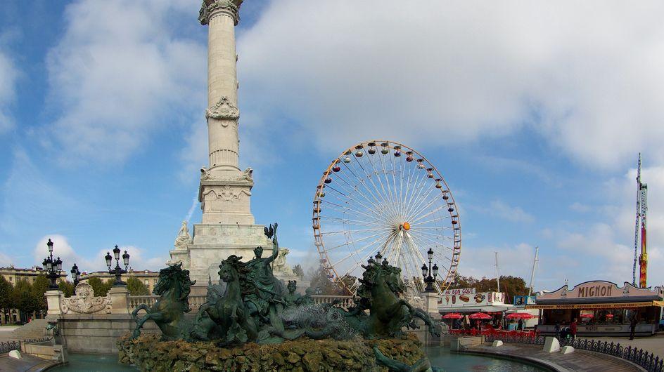 10 signes qui prouvent que tu viens de Bordeaux