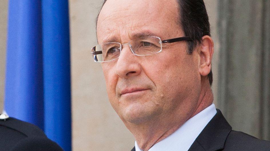 François Hollande : Ses sosies à travers le monde (Photos)