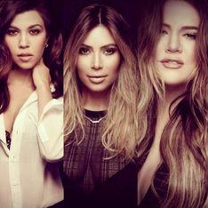 Les soeurs Kardashian : La solution à la crise économique ?