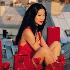 Mode et beauté : tout ce qu'on pique aux Japonaises