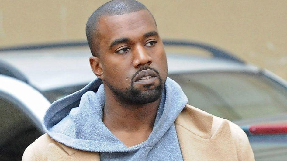 Kanye West/Obama : Un nouveau clash !