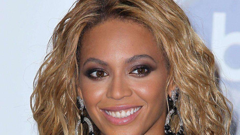 Non, Beyoncé n'a pas mauvaise haleine s'indigne 50 Cent